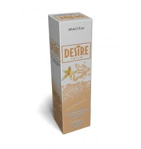 Desire лубрикант ваниль 60мл
