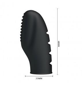 Насадка на палец с вибрацией Stanford